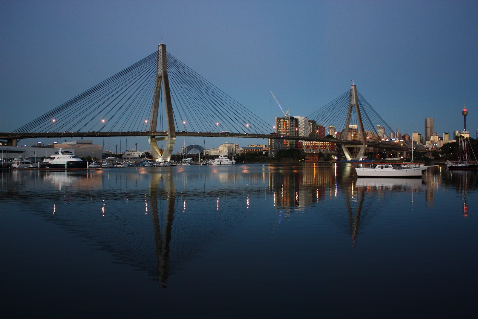 anzac_bridge